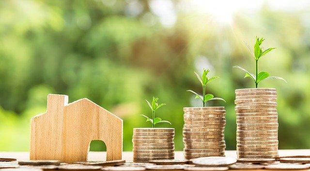 lakásbiztosítás akció online
